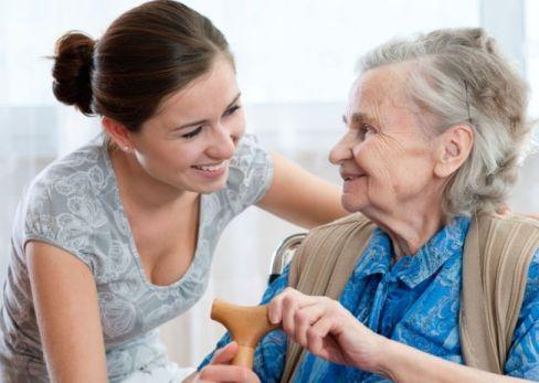 detecting alzheimer
