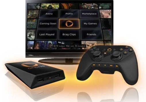 sony buys onlive