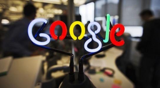 google virtual operator